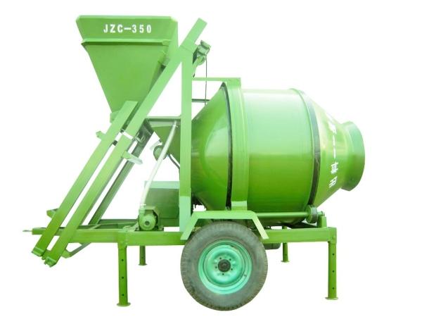 JZC350B