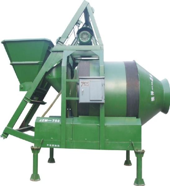 JZM750